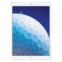 thumb-Refurbished iPad Air 3 256GB 4G Silver A grade-1
