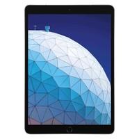 thumb-Refurbished iPad Air 3 256GB Space Grey Wifi + 4G A-1