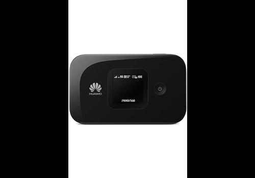 Huawei E5577s 4G MiFi Hotspot Black