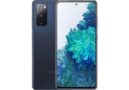 Samsung Galaxy S20 FE 5G Dual Sim G781B 128GB Cloud Navy