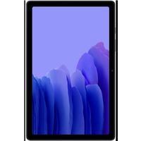 Samsung Galaxy Tab A7 10.4 2020 4G T505N 32GB Grey (32GB Grey)