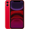 Apple Apple iPhone 11 128GB (Product) RED (Lite) (128GB (Product) RED (Lite))
