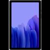 Samsung Samsung Galaxy Tab A7 10.4 2020 WiFi T500N 64GB Grey (64GB Grey)