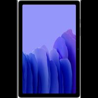 Samsung Galaxy Tab A7 10.4 2020 WiFi T500N 64GB Grey (64GB Grey)