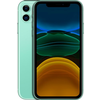 Apple Apple iPhone 11 64GB Green (Lite) (64GB Green (Lite))