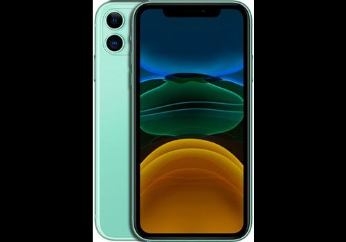 Apple iPhone 11 64GB Green (Lite)