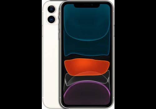 Apple iPhone 11 128GB White (Lite)