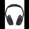 Bose Bose QuietComfort 35 II Black (789564-0010) (Black (789564-0010))