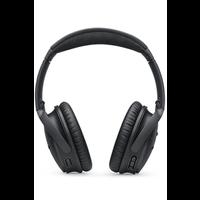 Bose QuietComfort 35 II Black (789564-0010) (Black (789564-0010))