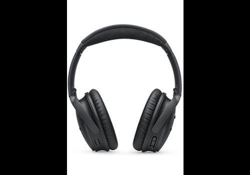 Bose QuietComfort 35 II Black (789564-0010)