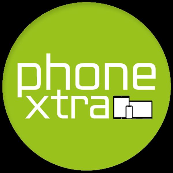 Phonextra - de mobiel werken-specialist