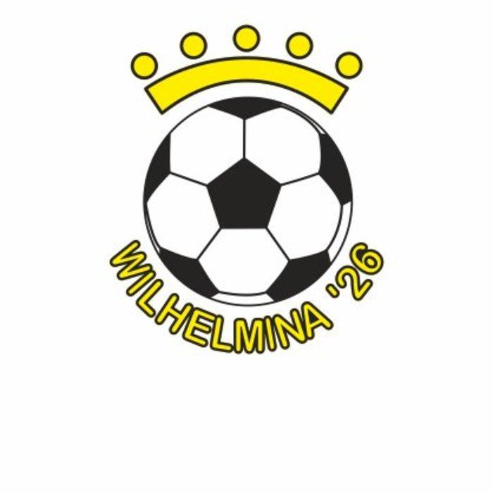 Wilhelmina'26