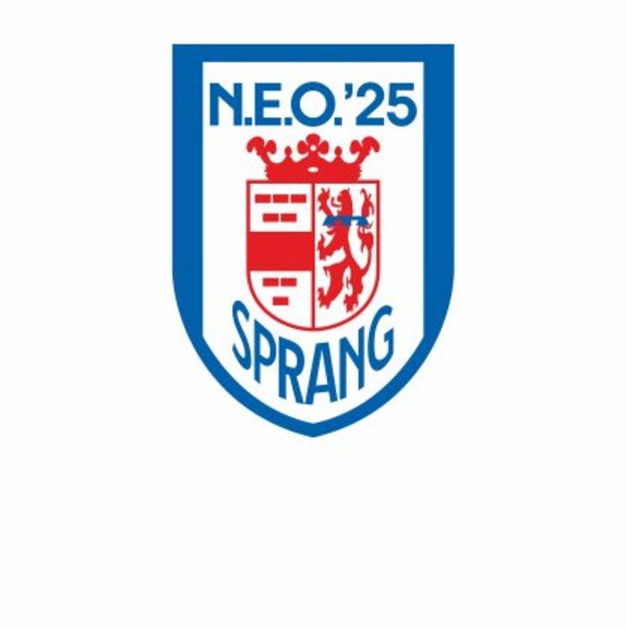 Neo'25