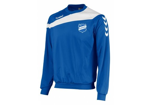 Hummel ALMKERK SWEAT 108104-5200