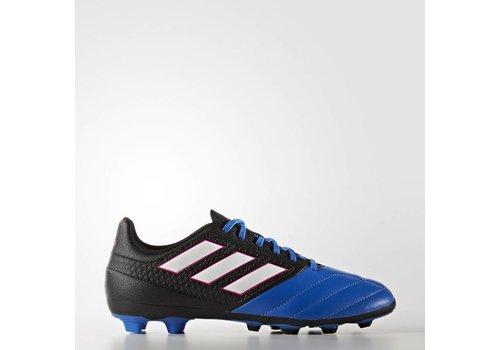 Adidas ACE 17.4 592J BB5592