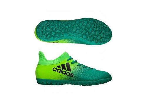 Adidas X 16.3 TF875 BB5875