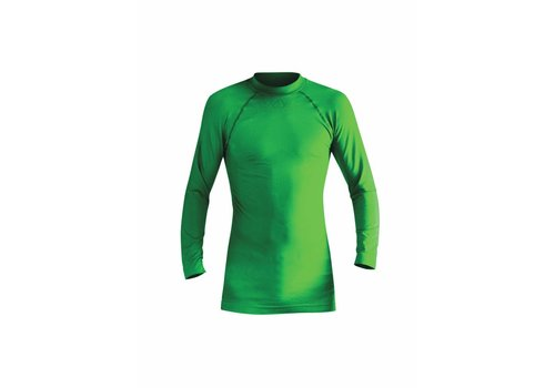 Acerbis THERMOSHIRT EVO 17845-130