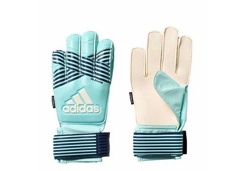 Adidas ACE FS JUNIOR BS1503