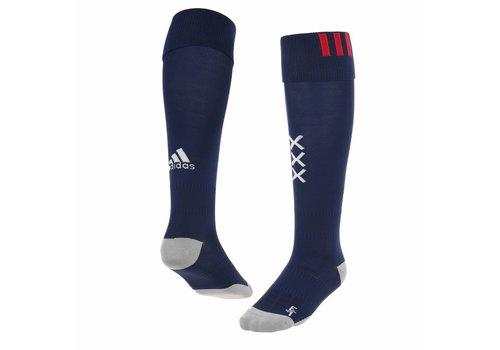 Adidas AJAX A SOCK AZ7884