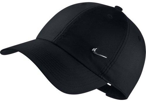 Nike H86 CAP NK META 943092-010