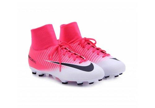 Nike VICT VI601J DYN 903600-601