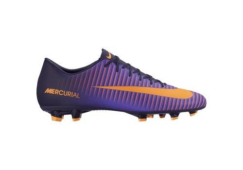 Nike VICT VI585 831964-585