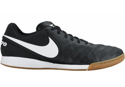 Nike TIEM GENIOI010L 819215-010