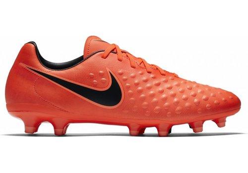 Nike MAGISTA ONDA808 844411-808