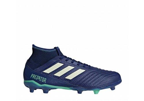 Adidas PREDATOR 18.3 FG CP9304