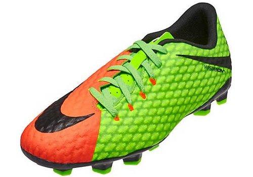 Nike PHELON III 308J 852595-308