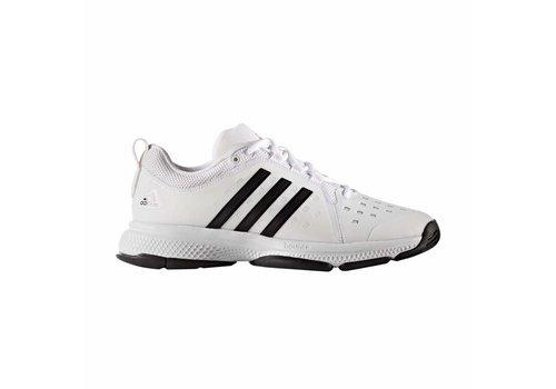 Adidas BARRIC CL BOUN BY2919