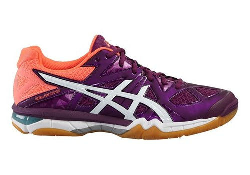 Asics GEL TACTIC W B554N-3301