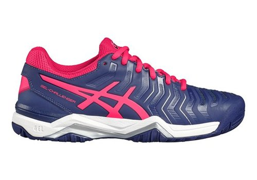 Asics CHALLENGER 11W E753Y-4920