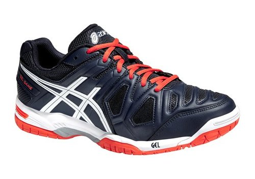 Asics GEL GAME 5 E506Y-5001