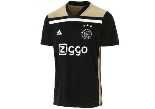 Adidas Ajax A jsy CF5468