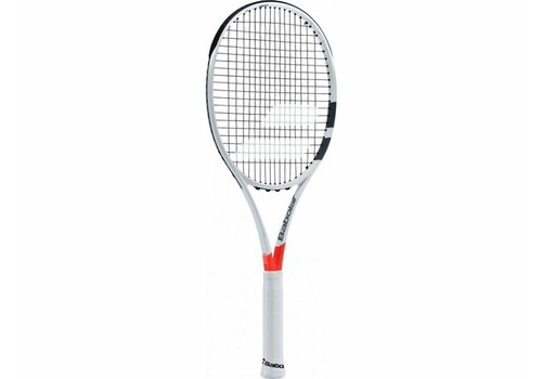 Babolat PS TEAM U 101285