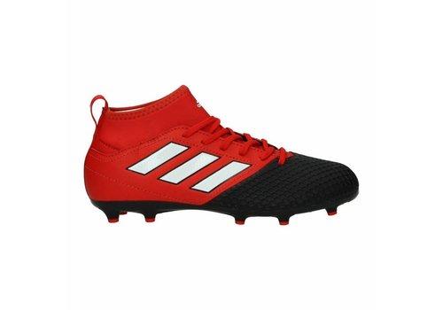 Adidas ACE 17.3 235J BA9235