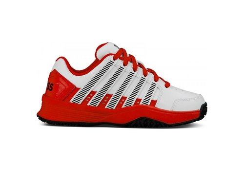 K-Swiss COURT IMPAC165J 55378165M/8537