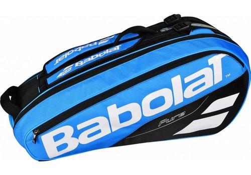 Babolat RH X6 PURE DR 751171