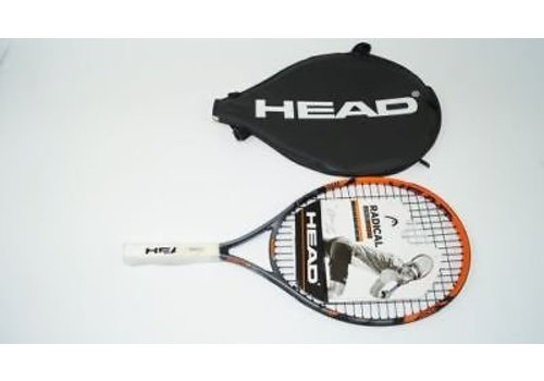 Head RADICAL JR 2352