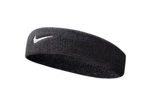 Nike SWOOSH HEADBAND N NN 07.010.os