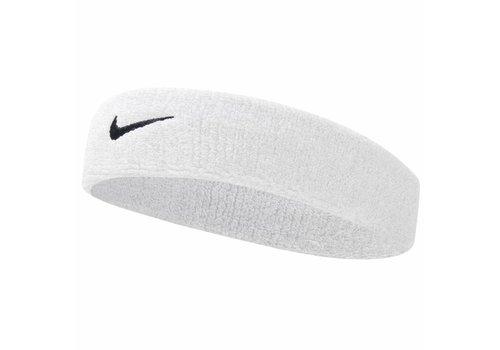 Nike SWOOSH HEADBAND N NN 07.101.os