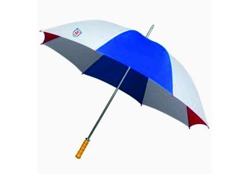 JS Neo'25 Paraplu
