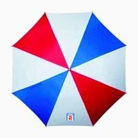 Neo'25 Paraplu