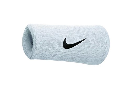 Nike DOUBLE WRIS SW N.NN.05.101.OS