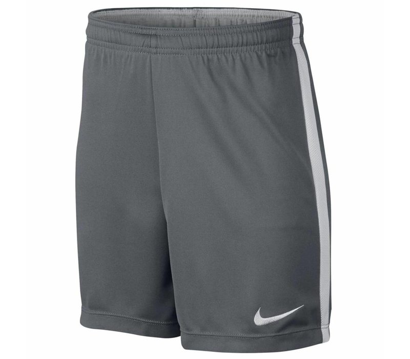 ACADEMY SHORT J 832901-065STD