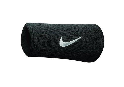 Nike DOUBLE WRIS SW N.NN.05.010.OS