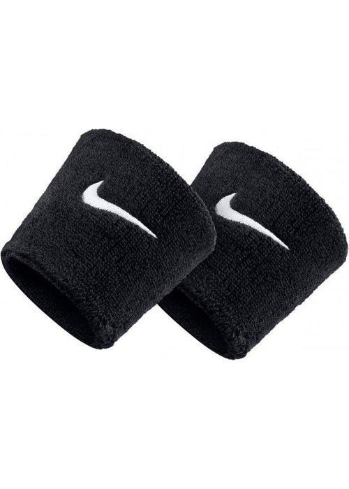 Nike SWOOSH WRIST N.NN.04.010.OS