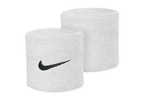 Nike SWOOSH WRIST N.NN.04.101.OS