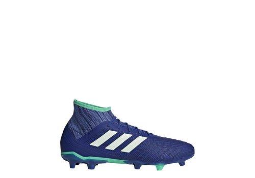 Adidas PREDATOR 18.2 FG CP9293